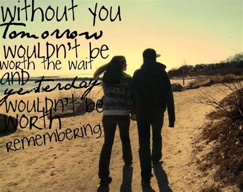 Download Nice Couple Wallpapers With Quotes Gallery
