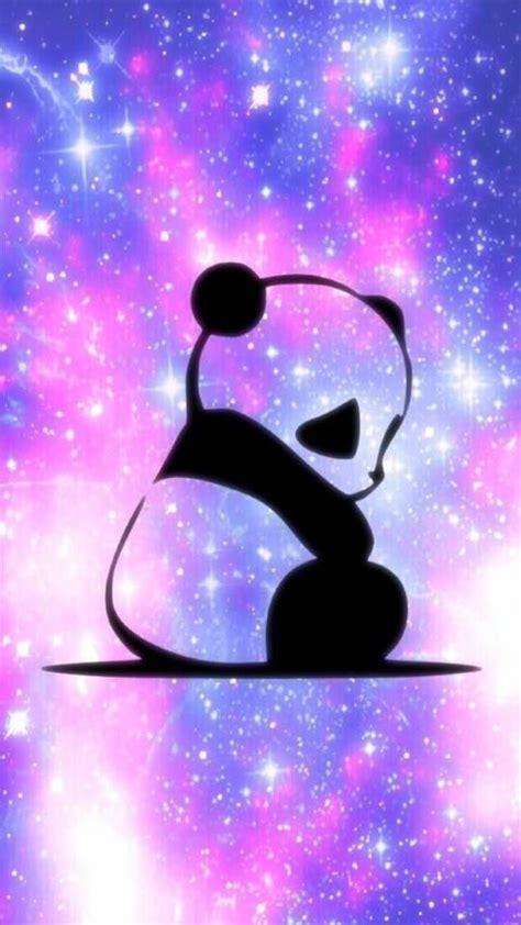 Download Panda Wallpaper by Majist   8b   Free on ZEDGE ...