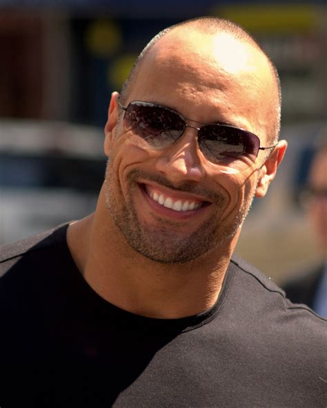 Download popular wallpapers 5 stars: DwaynE JohnsoN  5 Stars