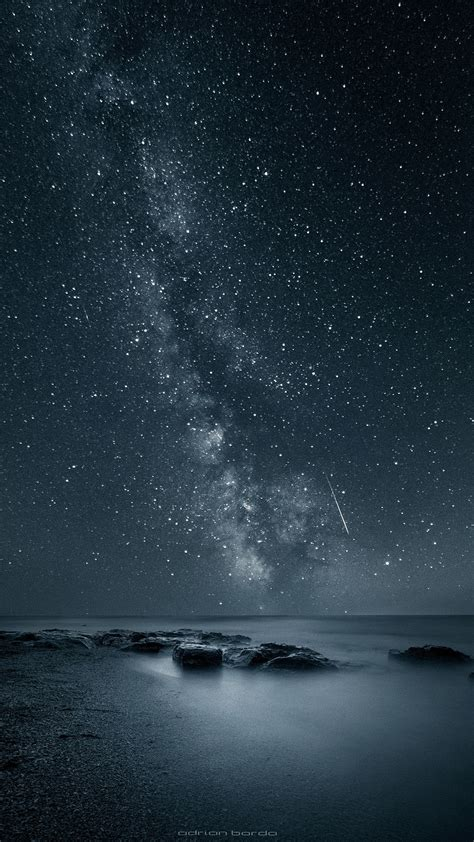 Download Reflecting Infinity 1080 x 1920 Wallpapers ...