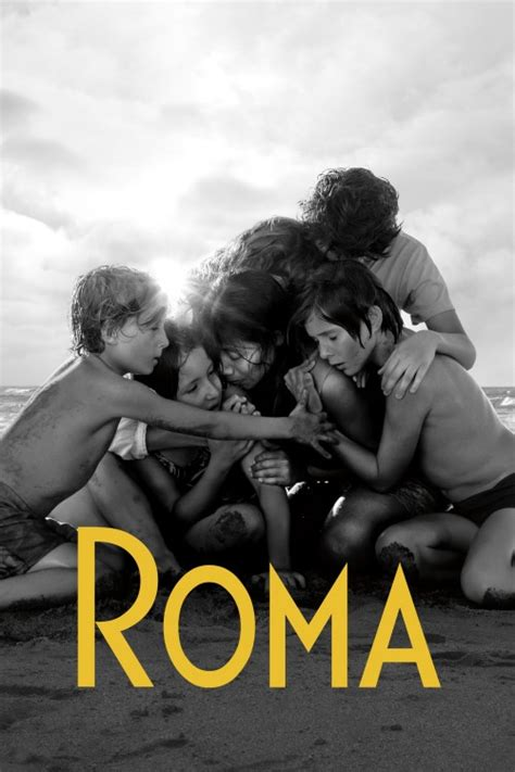 Download Roma  2018  in 720p from YIFY YTS   YIFY YTS Movies