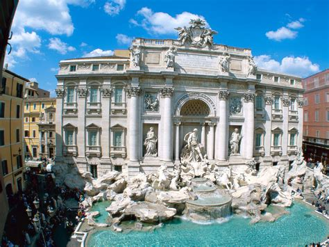 Download Rome HD Wallpapers: The Beauty Of 3,000 Year Old ...