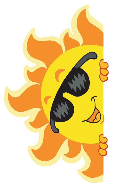Download Summer PNG Pic   Free Transparent PNG Images ...