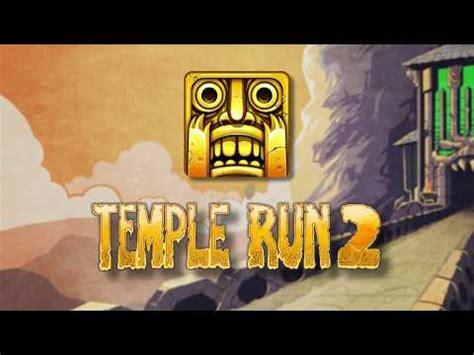 Download Temple Run 2 1.49.1 Apk + Mod Unlimited Money ...