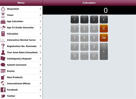 Download the Assessment Assistant app | Pearson Assessment