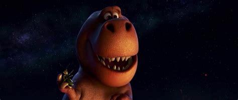 Download The Good Dinosaur 2015 HDRip XviD AC3 EVO Torrent ...