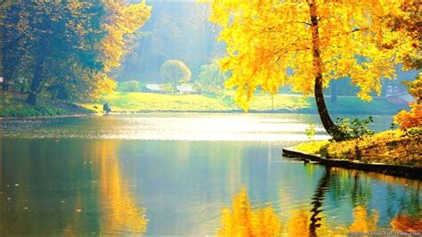 Download Very Very Beautiful Wallpapers Of Nature Gallery