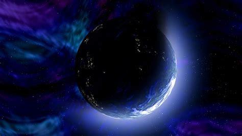 Download wallpaper 3840x2160 planet, space, universe ...