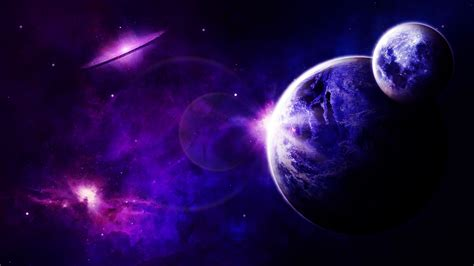Download wallpaper 3840x2160 space, planet, astronomy ...