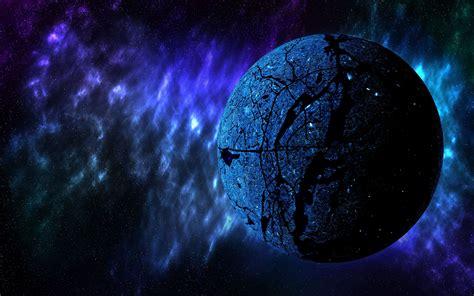 Download wallpaper 3840x2400 planet, space, universe ...