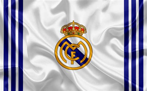 Download wallpapers Real Madrid, Spanish football club ...