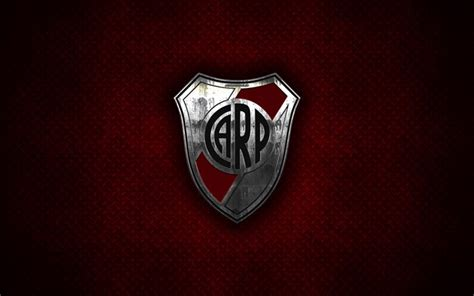 Download wallpapers River Plate FC, Club Atletico River ...