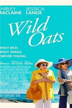 Download Wild Oats  2016  YIFY Torrent for 720p mp4 movie ...