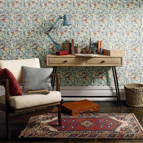 Download William Morris Wallpaper Sale Uk Gallery