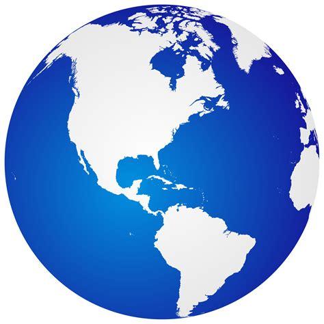 Download World PNG Free Download   Free Transparent PNG ...