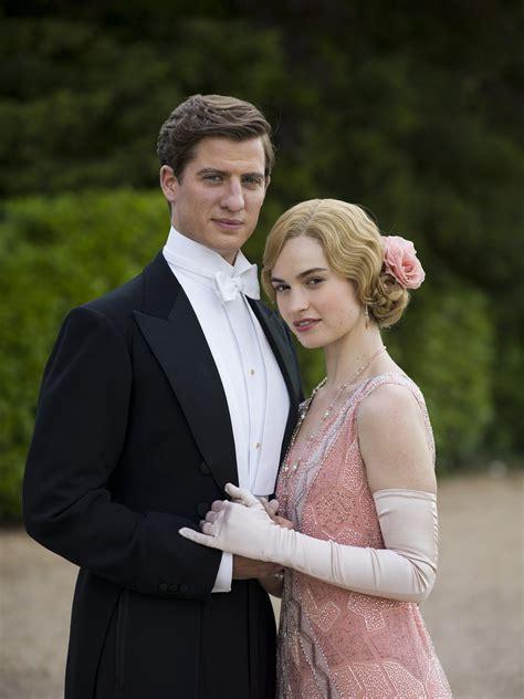 Downton Abbey Season 5: The True History Behind the Anti ...