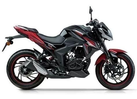 Dr 160 Cbs 2021   Honda Cg 160 Titan     J     R$ 12.990 ...