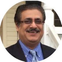 Dr. Ahmed Hasan, MD, AGAF, FACG, FACP, MPH | Lehigh ...
