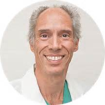 Dr. Antonio E. Blanco, MD | Coral Reef Medical Group ...