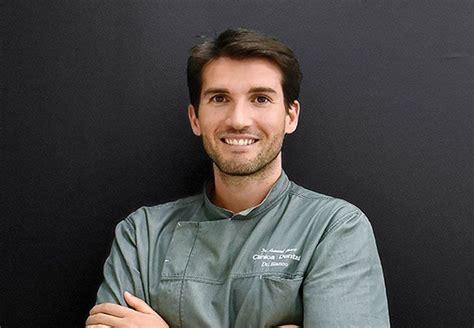 Dr. Armand Blanco Mena | Sello de Calidad DentalQuality