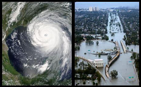 Dr. Arnau: Actual cambio climático III: ¿Cuáles son las ...