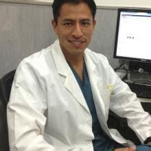 Dr. Elvis Raul Quispe Suarez opiniones   Traumatólogo y ...