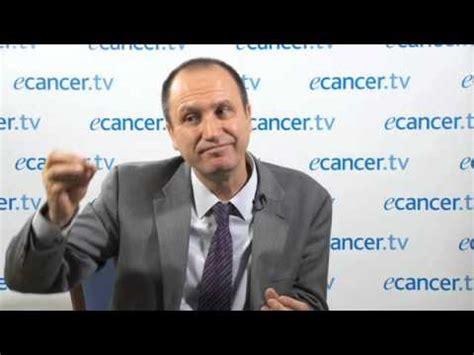 Dr Fernando Rivera Herrero    Personalizando el ...