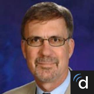 Dr. James J. Boylan, MD   Bethlehem, PA ...