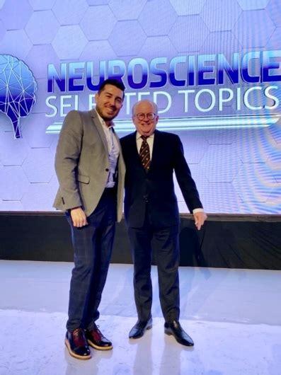 Dr. Javier Nain Torres Barahona Psiquiatra, Tijuana ...