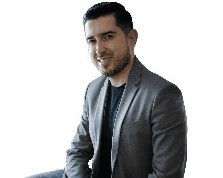 Dr. Javier Torres: psiquiatra en Tijuana