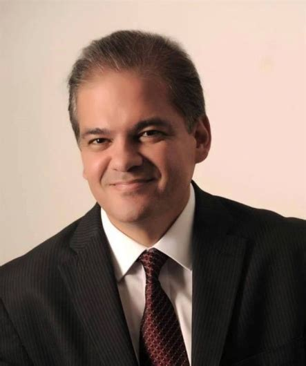 Dr. Jorge Maldonado Nodal Psiquiatra, Tijuana   Agenda ...