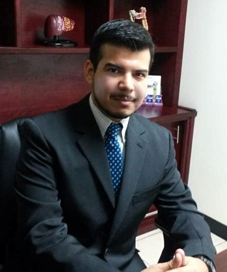 Dr. José Luis Trejo Ochoa opiniones   Cirujano general ...