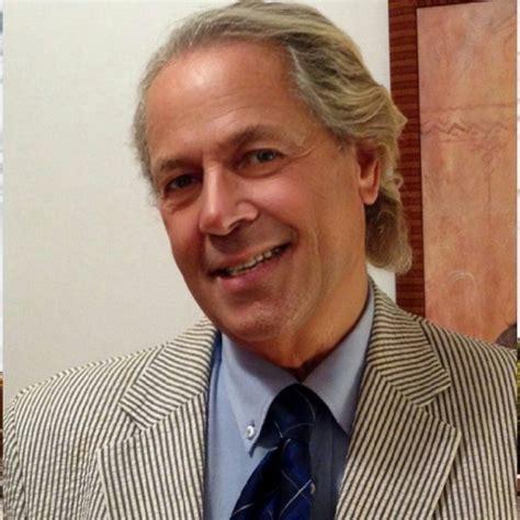 Dr. José Rebordosa Serras opiniones   Psiquiatra ...