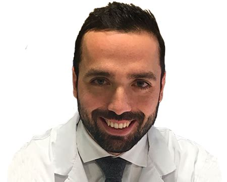 Dr. Juan Francisco Blanco Gómez: traumatólogo en Zaragoza ...