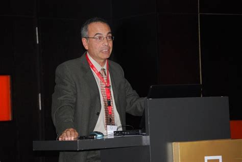 DR. JUAN FRANCISCO SÁNCHEZ MUÑOZ TORRERO   Trombo
