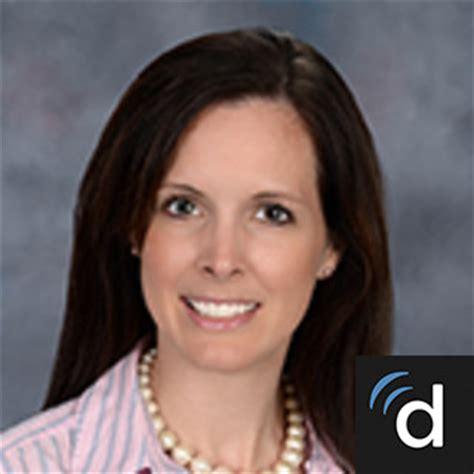 Dr. Kimberly Chaput, DO – Bethlehem, PA   Gastroenterology