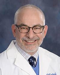 Dr. Leo A Heitlinger, MD   Bethlehem, PA ...