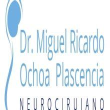 Dr. Miguel Ricardo Ochoa Plascencia opiniones ...