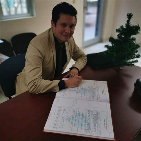 Dr. Ricardo Andres Rosa Lugo Psiquiatra, Tijuana   Agenda ...