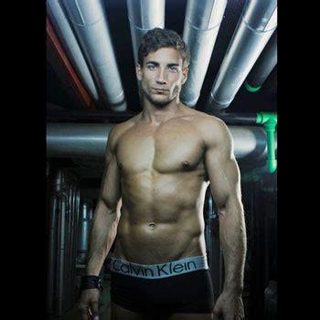 Dr Rico: El hombre más guapo de España es ginecólogo y ...