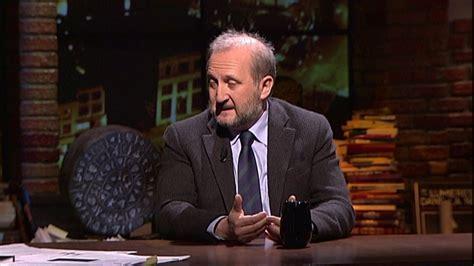 Dr. Vicente Baos:  La homeopatía no tiene lógica ...
