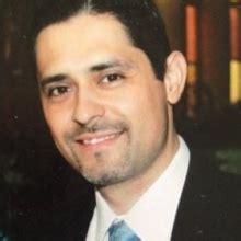 Dr. Víctor Daniel Mendoza Ochoa opiniones   Pediatra San ...
