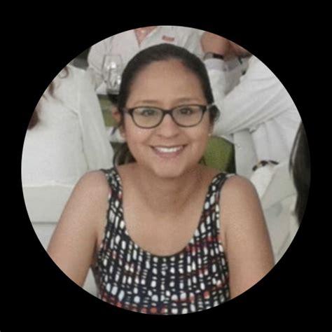 Dra. Lorena Aguilar Carranza Psiquiatra, Tijuana   Agenda ...