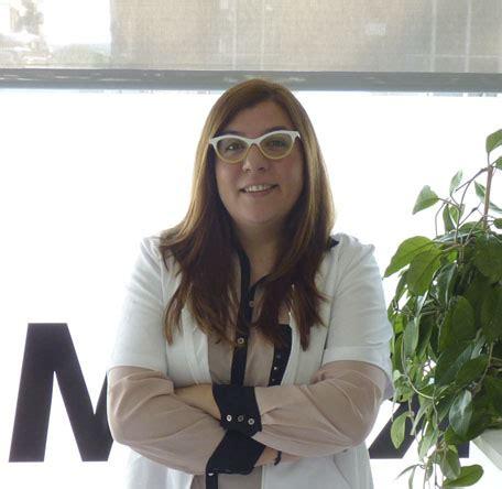 Dra. Maria Plana Traveset | Solmèdic | Centre mèdic del ...
