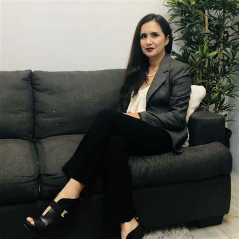 Dra. Mirna Trancoso Psiquiatra, Tijuana   Agenda cita ...