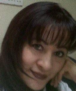 Dra. Norma Angelica Moysen Vargas opiniones   Psiquiatra ...