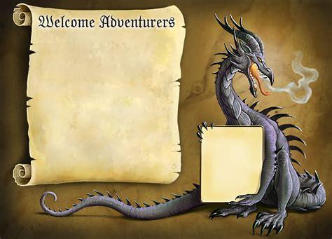 Draconis Theory   Online Dragon Game | Dragon Breeding ...