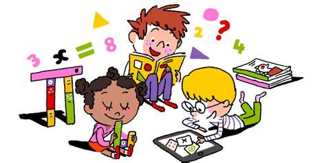 Dragonbox Math Apps   Empower Kids!