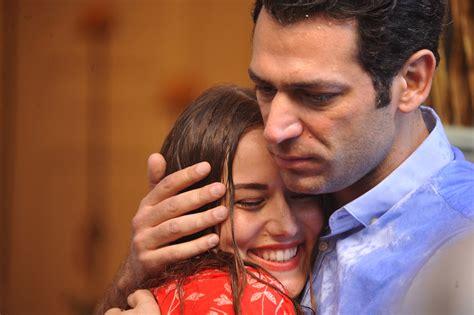 Drame romantice turcesti   filme de dragoste din Turcia