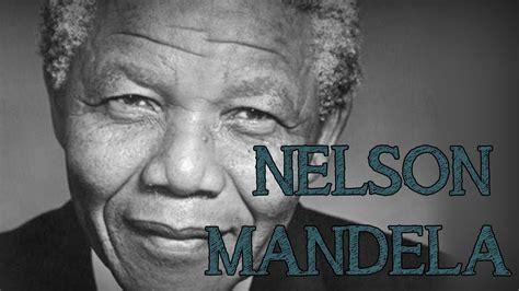DRAW NELSON MANDELA S LIFE   YouTube